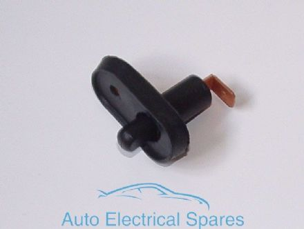180263 interior light / door / alarm push switch